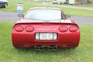 Acura Vanity Plate Ideas Don T Wait Corvette Vanity Plates
