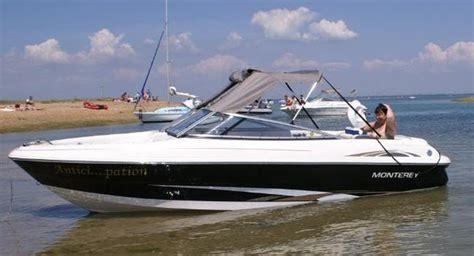 speed boat bimini top driving boat w convertible bimini top up page 1 iboats