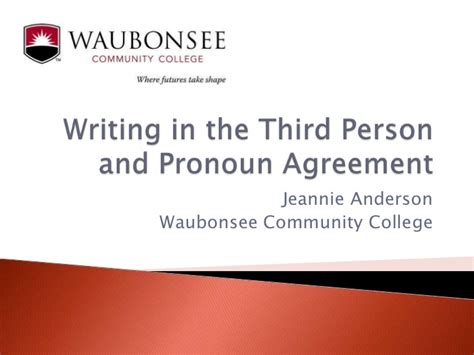 Writing An Essay In Third Person by College Essays College Application Essays Essay In