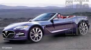 Tesla Type R 2015 Tesla R Concept Price 2017 2018 Best Cars Reviews