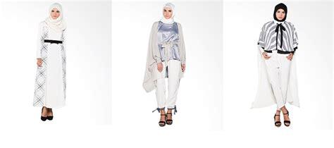 Kia Tunik Original Zaskia Sungkar gaya busana lebaran dengan balutan warna lembut karya zaskia sungkar hendra
