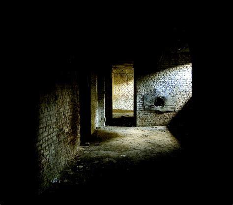 creepy basement by ashleygino on deviantart