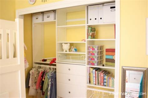 easy closets 28 images closet organization by easy
