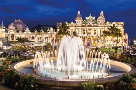 best image best fountains in europe europe s best destinations