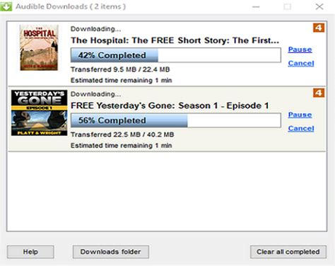 download mp3 from audible convert audible adh to mp3