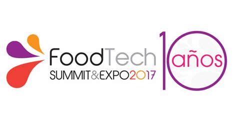 food news latam pet technologies nuevos mercados y ltimos avances ingredientes latam extraordinarias e innovadoras