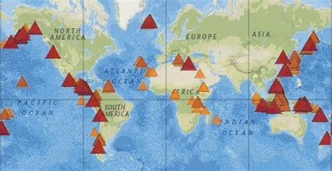 lesson plan analyzing maps   understand global