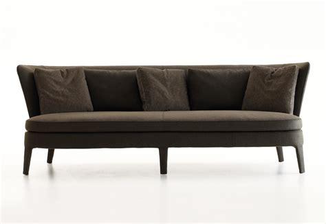 Maxalto Furniture by Febo Sofa 2803b By Maxalto Stylepark