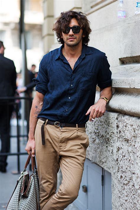 la robe italian s style