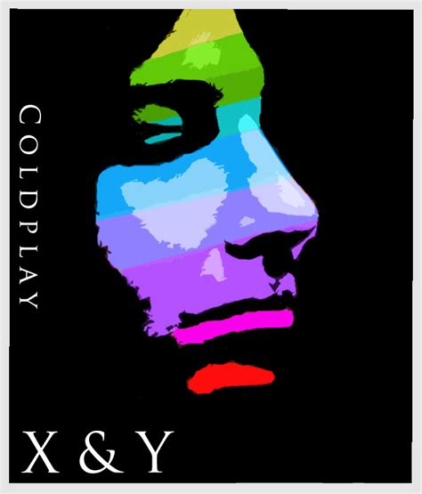 coldplay x y mp3 download coldplay x y 2005 mp3 320kpbs freak37