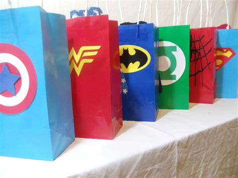 35 custom goodie bags listing for jo sacks