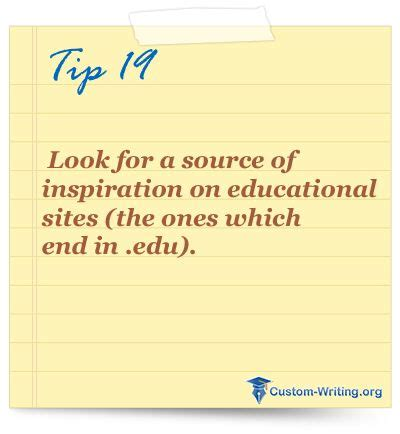 Correct Margins For An Essay by College Application Essay Prompts The College