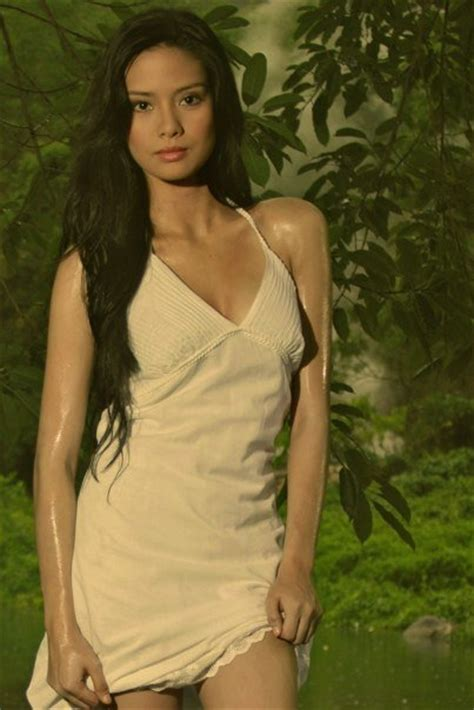 erich gonzales scandal pinay celebrity scandal march 2010