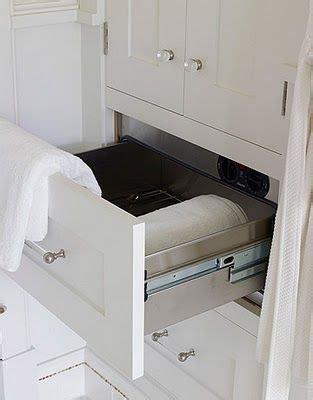 wolf towel warmer drawer 10 best towel warmer drawers genius images on