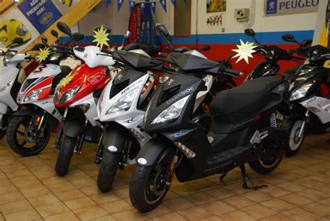 Fahrsicherheitstraining Motorrad Coburg by Motorrad Motorrad Reinhold Dippold 96253 Untersiemau