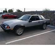 1983 Toyota Celica Gt  Upcomingcarshqcom