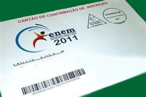 entrada no ensino superior 2018 cart 227 o de confirma 231 227 o do enem online enem 2018