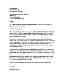 hardship letter for immigration best business template