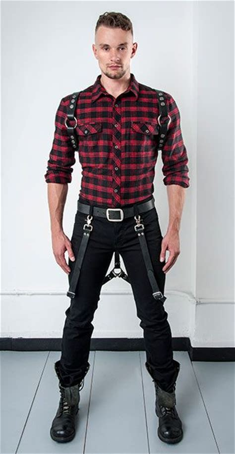 mens fashion for gingers 720 best looks images on pinterest men fashion