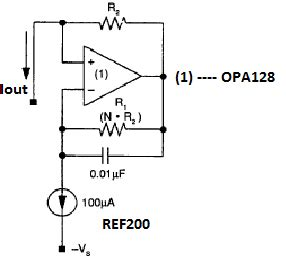 ltspice resistor function linear resistor function 28 images solutions ltspice plotting a parameter against something
