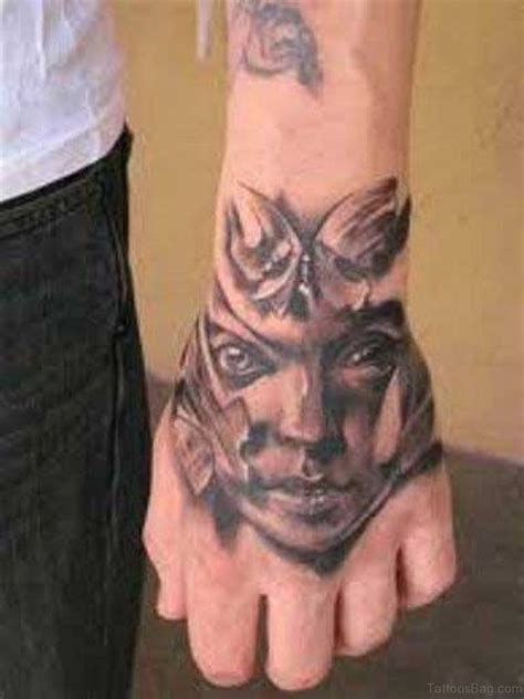 tattoos on hands and wrists 82 cool wrist tattoos for