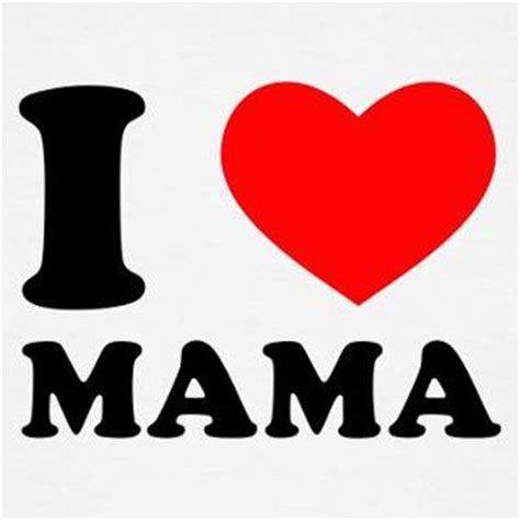 imagenes que digan te amo mama 191 como decir te amo mam 225 y hacer feliz a tu madre