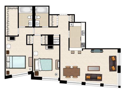 floorplan 3d 100 3d floorplan 3d renders u0026 visualisation 3develop australia property details 3d