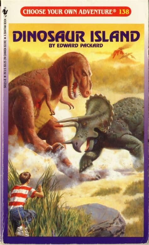 dinosaur island film image gallery dinosaur island 1993