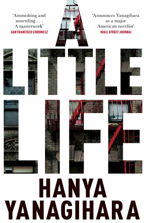a little life 171 pan macmillan