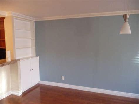 blue paint ideen für schlafzimmer bedroom paint colors blue wnde streichen ideen in dunklen
