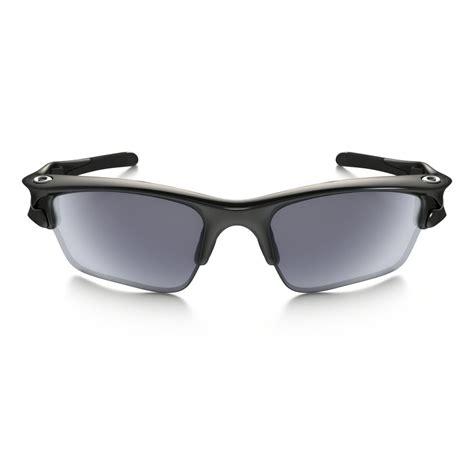 Jual Oakley Fast Jacket oakley fast jacket cycling sunglasses