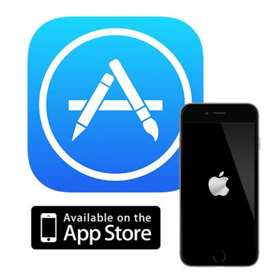 how to get apple appstore on android submit apache cordova applications for ios and android to the apple app store play