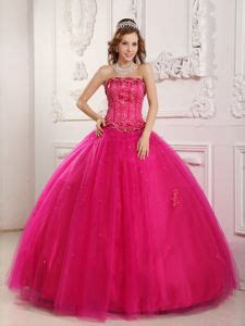 Apt Maxi Liena Lavender Maxi magic miss quinceanera dresses designer quinceanera