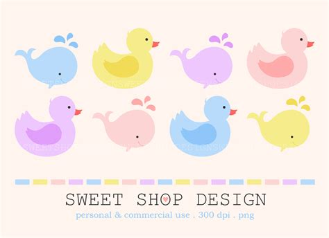 printable baby art 9 best images of free printable baby shower duck clip art