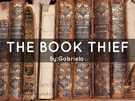 themes for book thief the book thief alphabet by gabyosofor