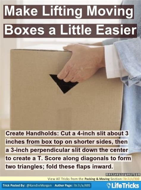 packing hacks for moving 28 best packing and moving hacks tricks and tips images