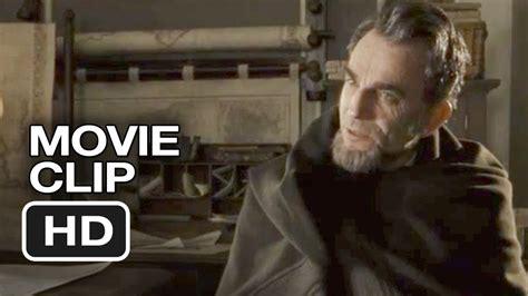 Watch Lincoln 2012 Lincoln Movie Clip 3 Euclid 2012 Steven Spielberg Movie Hd Youtube