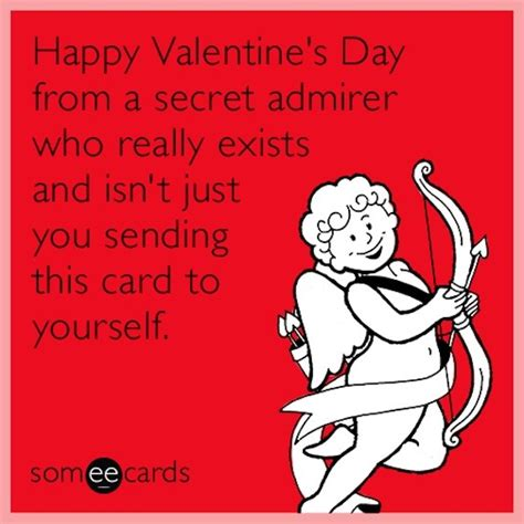 s card secret admirer 15 of the most hilarious s day cards you can buy