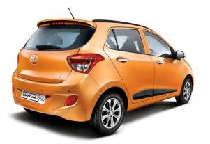 hyundai grand i10 price specs review pics mileage in