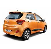 Hyundai Grand I10 Price Specs Review Pics &amp Mileage In India