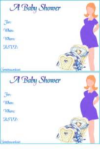 baby shower invitations free free baby shower cards free printable baby shower