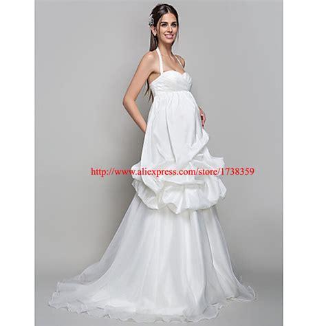 elegant classy wedding dresses 76 all about wedding
