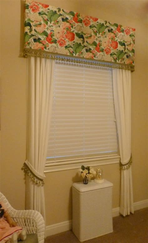 stationary drapery panels 17 best images about home window treatments on pinterest