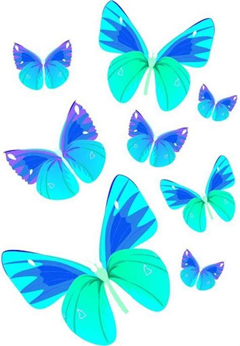 imagenes de mariposas azules animadas debate decoupages solo de mariposas grupos emagister com