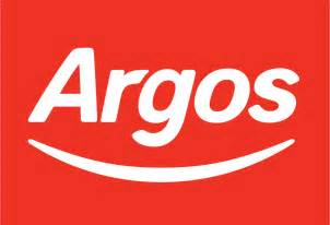 Red Toaster And Kettle Sets Argos Retailer Wikipedia