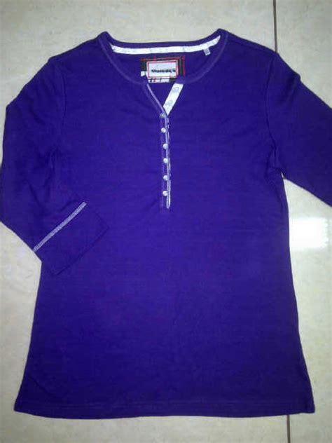 Best Quality Lu Tidur Proyektor Jamur top big size merk distributor baju tidur branded stock lot