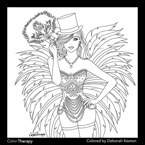fashion coloring pages fashion coloring page coloring books coloring