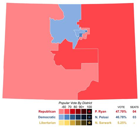 house of representatives polls united states house of representatives elections in colorado 2016 wikipedia