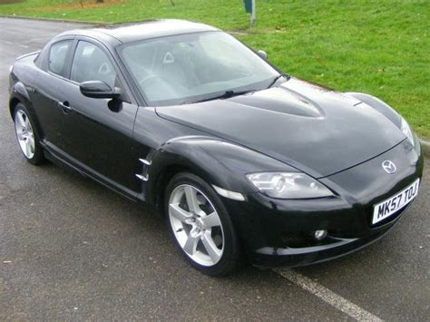 mazda for sale uk used mazda rx8 price list 2018 uk autopazar