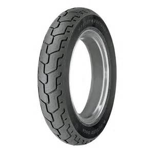 Car Tires For Harley Davidson Dunlop Harley Davidson D402 Tires Revzilla